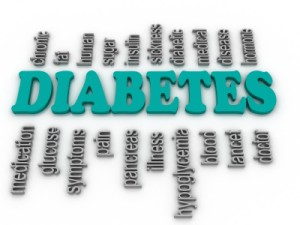 New hope for those with Diabetes