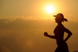 Can fitness stave off cancer?