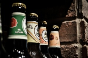 New guidelines on alcohol consumption and why they are so important to your health