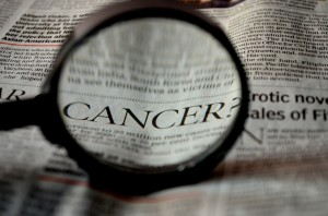 670,000 new cases of cancer over the next 20 years due to obesity