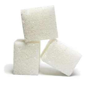 The truth about sugar-free – what they are not telling you