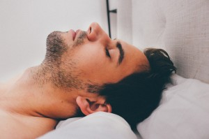 The regenerative benefits of sleep – are you getting enough?