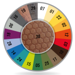 Colour_Wheel_updated